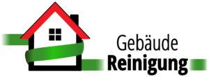 Reinigungsfirma Erlangen